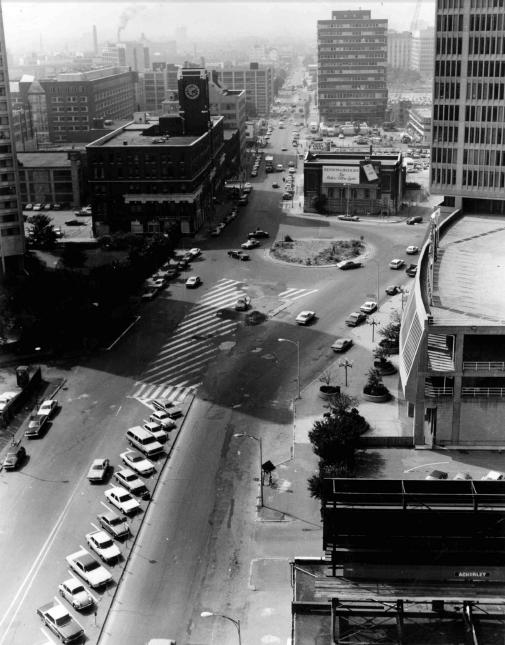 CRA-HistoricPhoto-Aerial.jpg