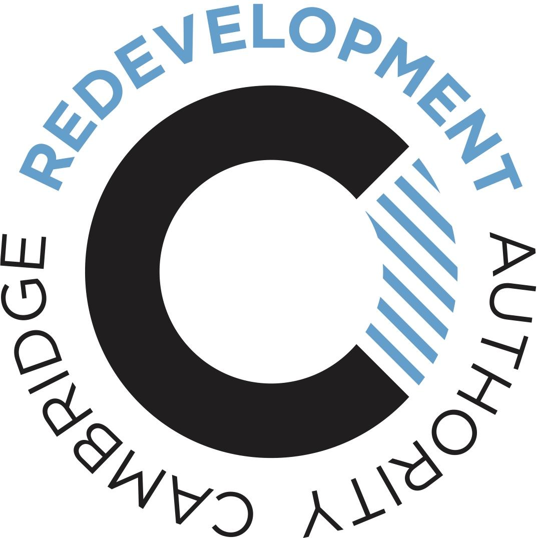 CRA_logo_circle_CMYK.jpg