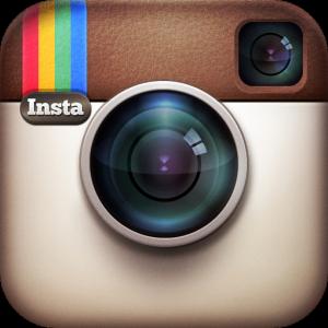 Instagram-logo-300x300.png