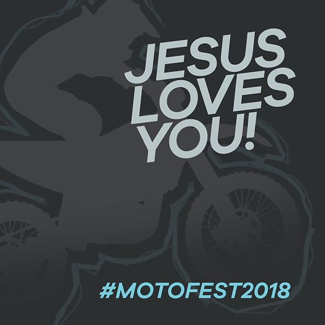 Motofest is coming!!! Ignited AM is today and we are back to worshipping in main!! See you there! #ignitedofficial #ignitedam