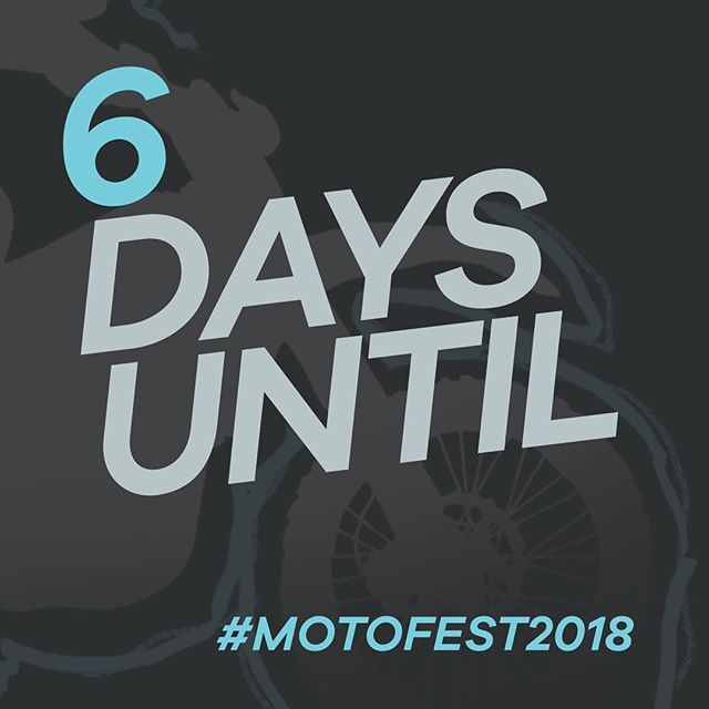 INVITE YOUR FRIENDS TO MOTOFEST!!!! OCUPY YOUR STREET!! #ignitedofficial #motofestmonth