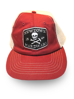 Newtown Gear -