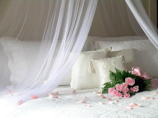 wedding-d.jpg