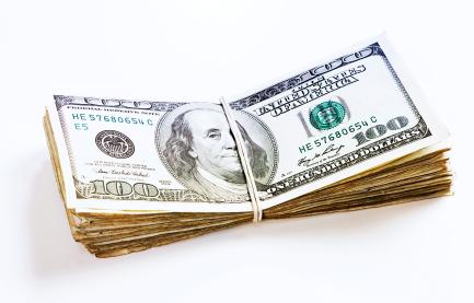 Saving money on your car insurance