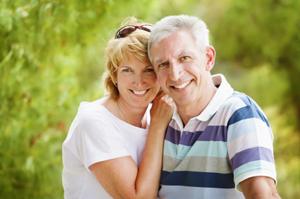 Permanent Life Insurance for your family