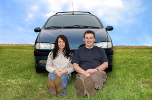 Car Insurance for your family