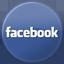 Elwood Benefits Facebook Page