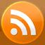 Elwood Benefits RSS Feed