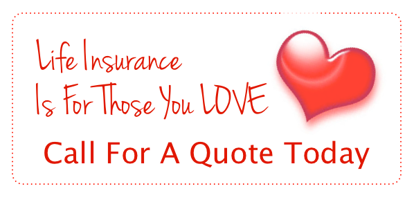 February Life Insurance For Love Blog.png