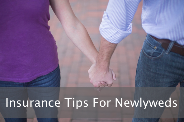 February Insurance Newlywed Blog.png