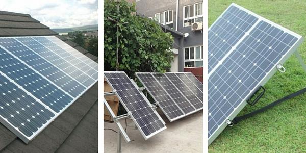 Solar Panel Blog.jpg