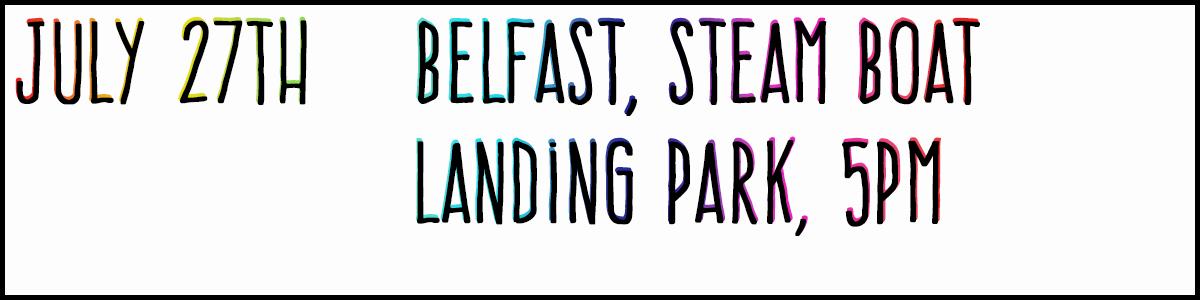 Belfast27.jpg