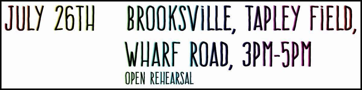 Brooksville26.jpg