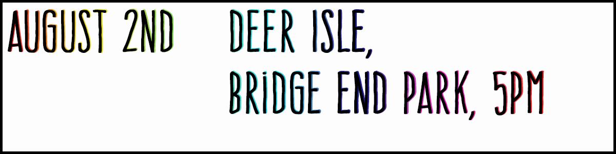 Deer Isle 2.jpg