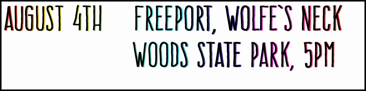 Freeport 4.jpg