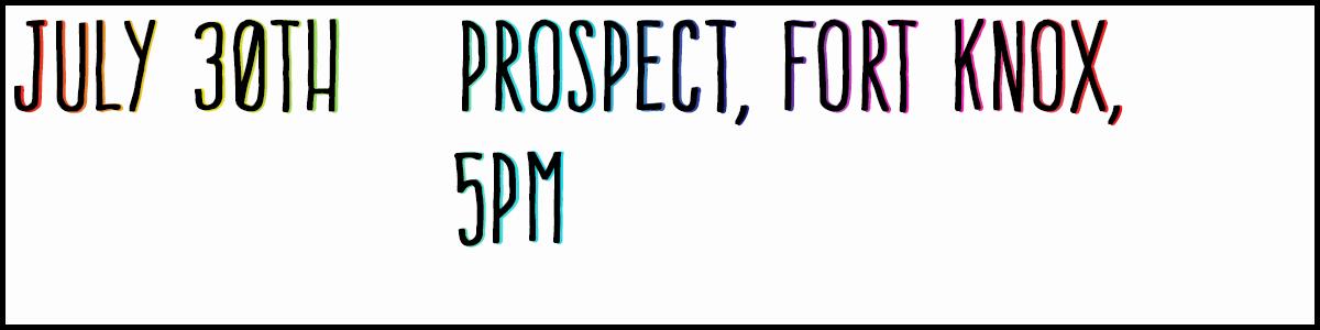 Prospect 30.jpg