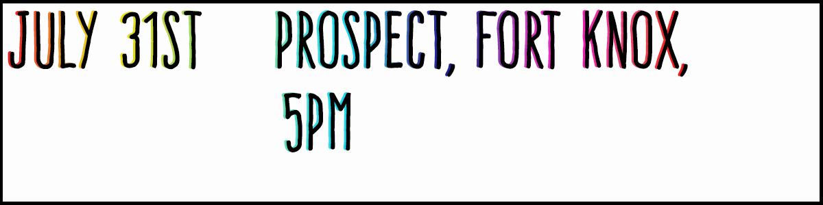 Prospect31.jpg