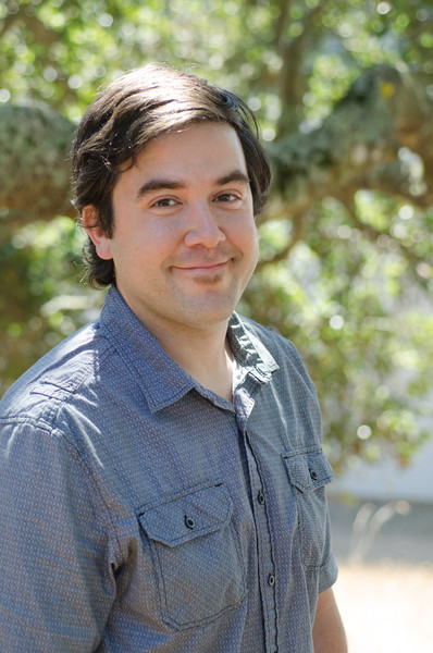 Gene Felice / CoAction Lab,  Video Designer -