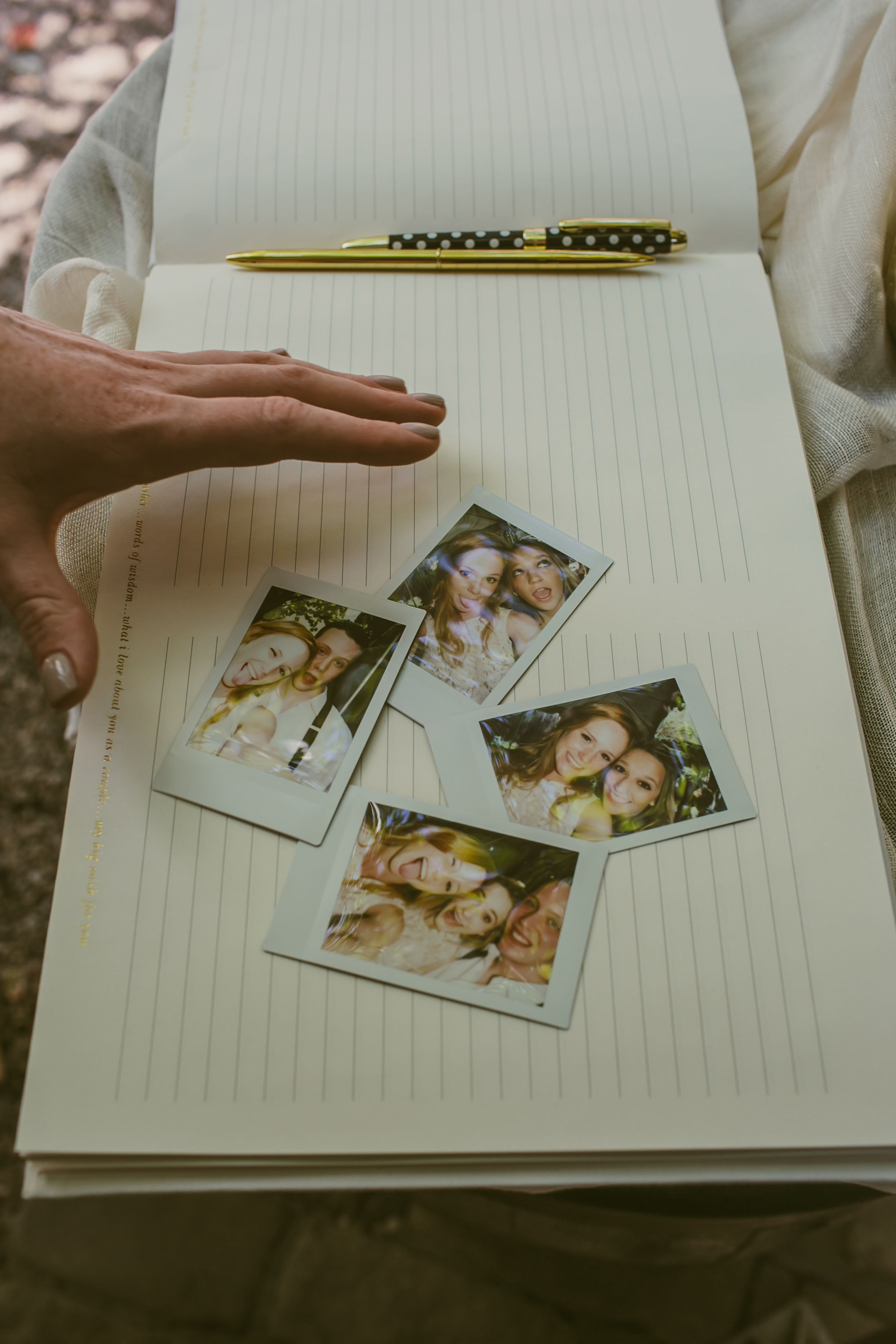 Love-837.JPG