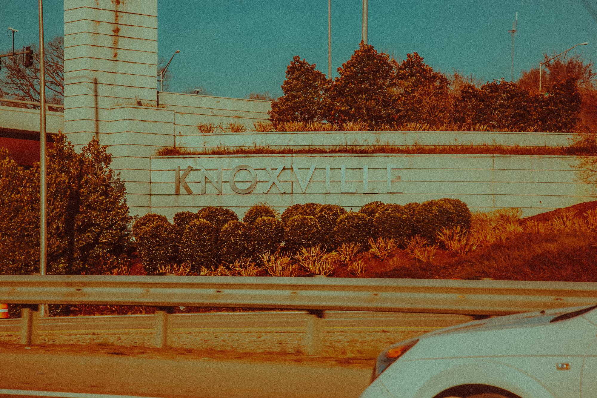 TOUR-290.jpg