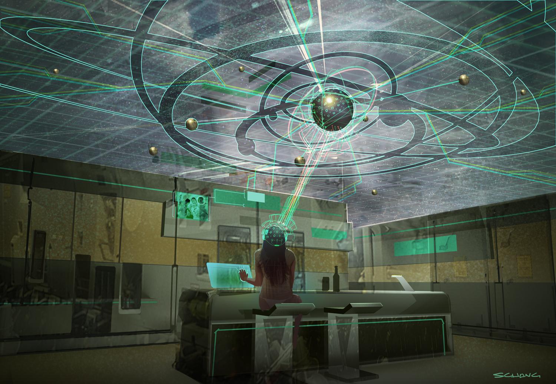 cosmicspace1a.jpg