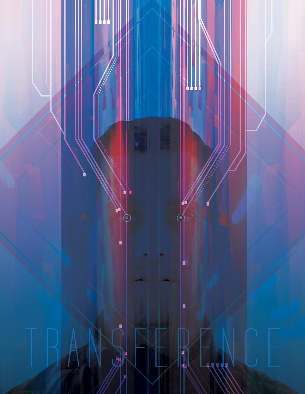 transference_5b.jpg