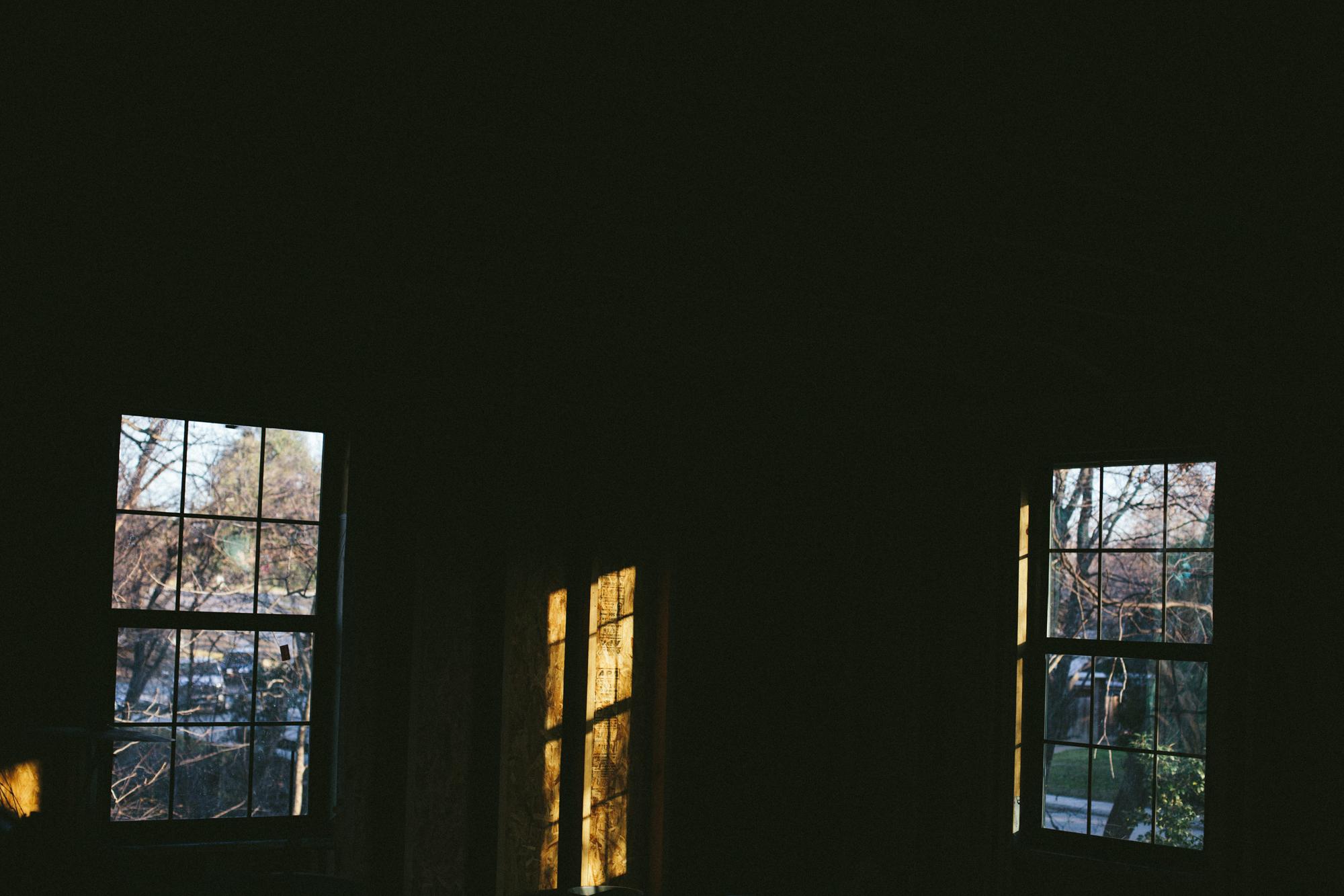 windows_elizabethbristol.jpg