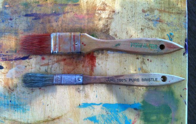 Jack Burgess Chip Brushes.jpg