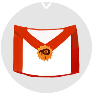 gmail300.png