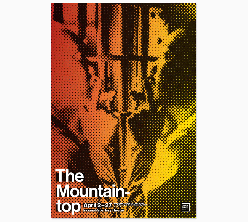 the-mountaintop-poster.jpg