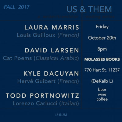 2017_Fall_Us&Them flyer_r2.jpg