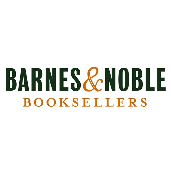 Barnes and Noble Booksellers - Strong In The Broken Places Quentin Vennie