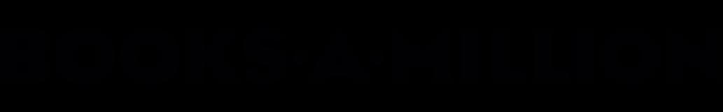 BAM_logo_BOOKSAMILLION_blk-1-2.jpg