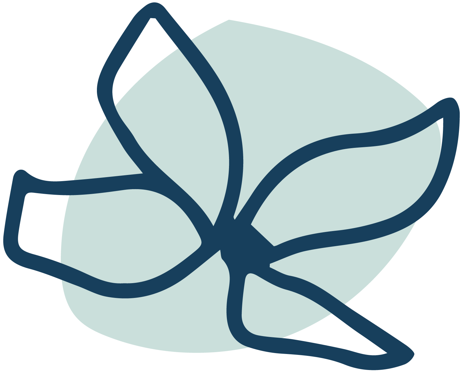 Icon Flower - Navy.png