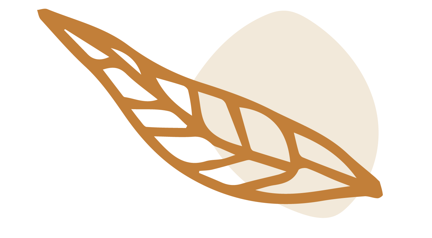 Icon Leaf - Bronze2.png