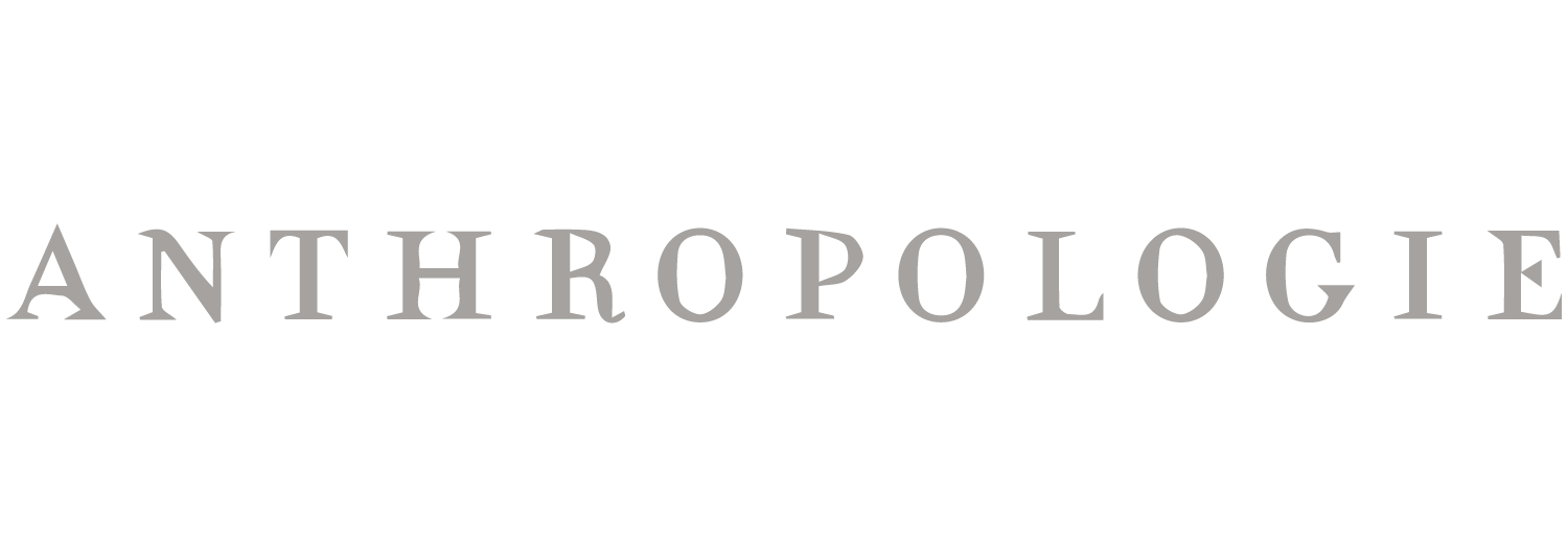 Anthropologie Logo.png