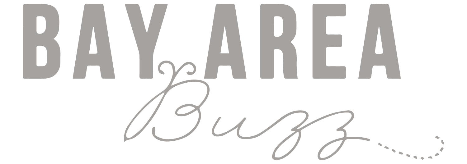 Bay Area Buzz Logo.png