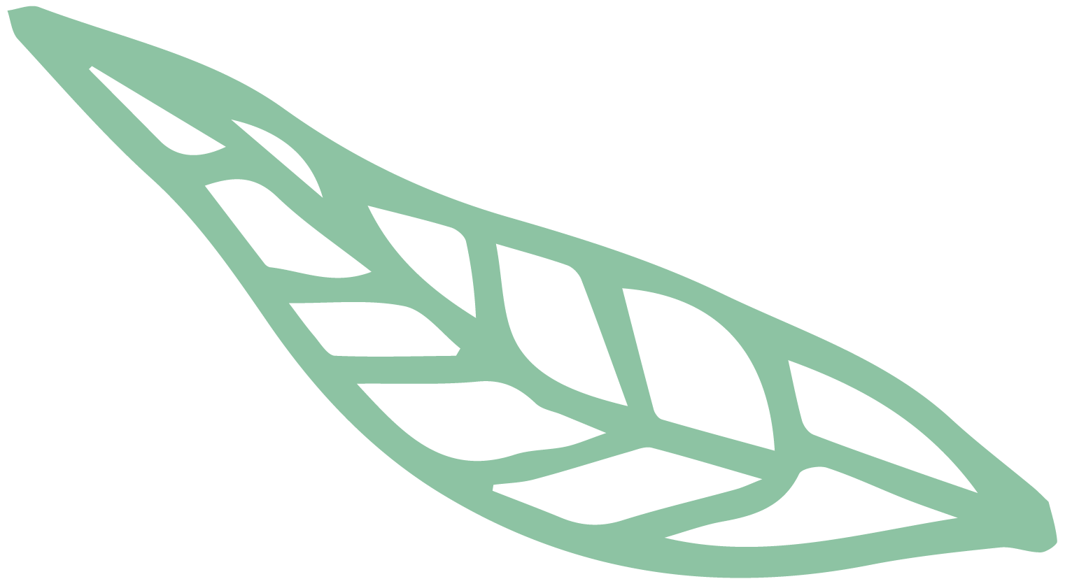 Icon Leaf 2 - Pistachio.png