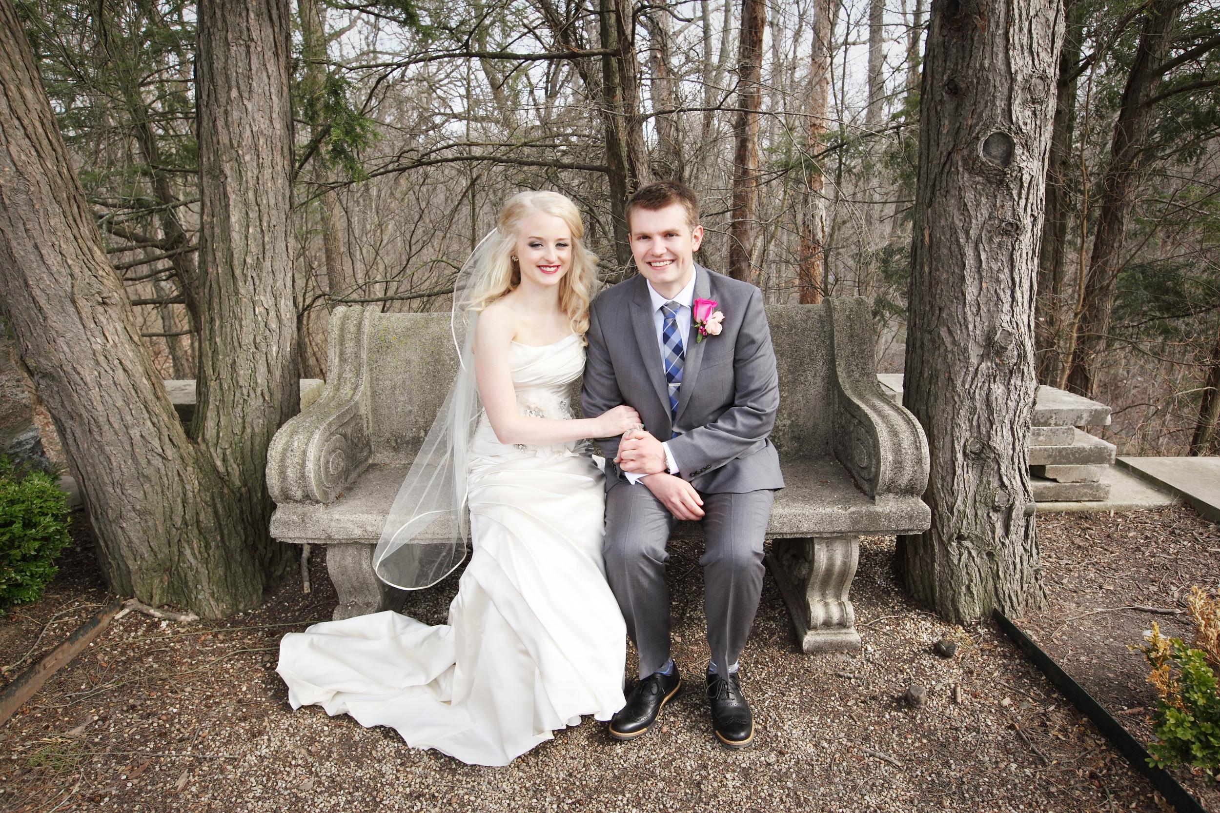 00_Fox_and_Hound_Photo_Wedding_Photography_4/12/14