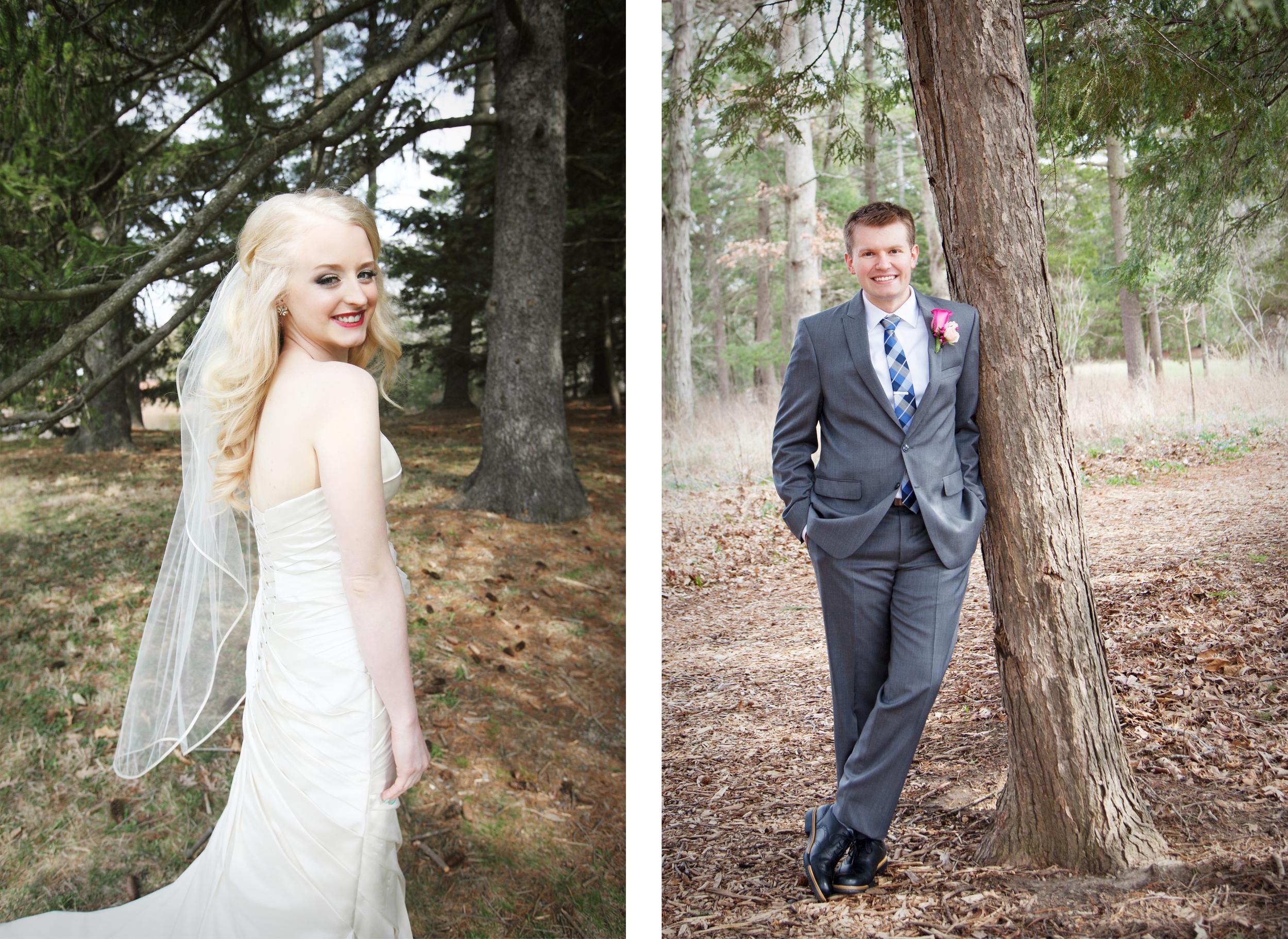 01_Fox_and_Hound_Photo_Wedding_Photography_4:12:14.jpg