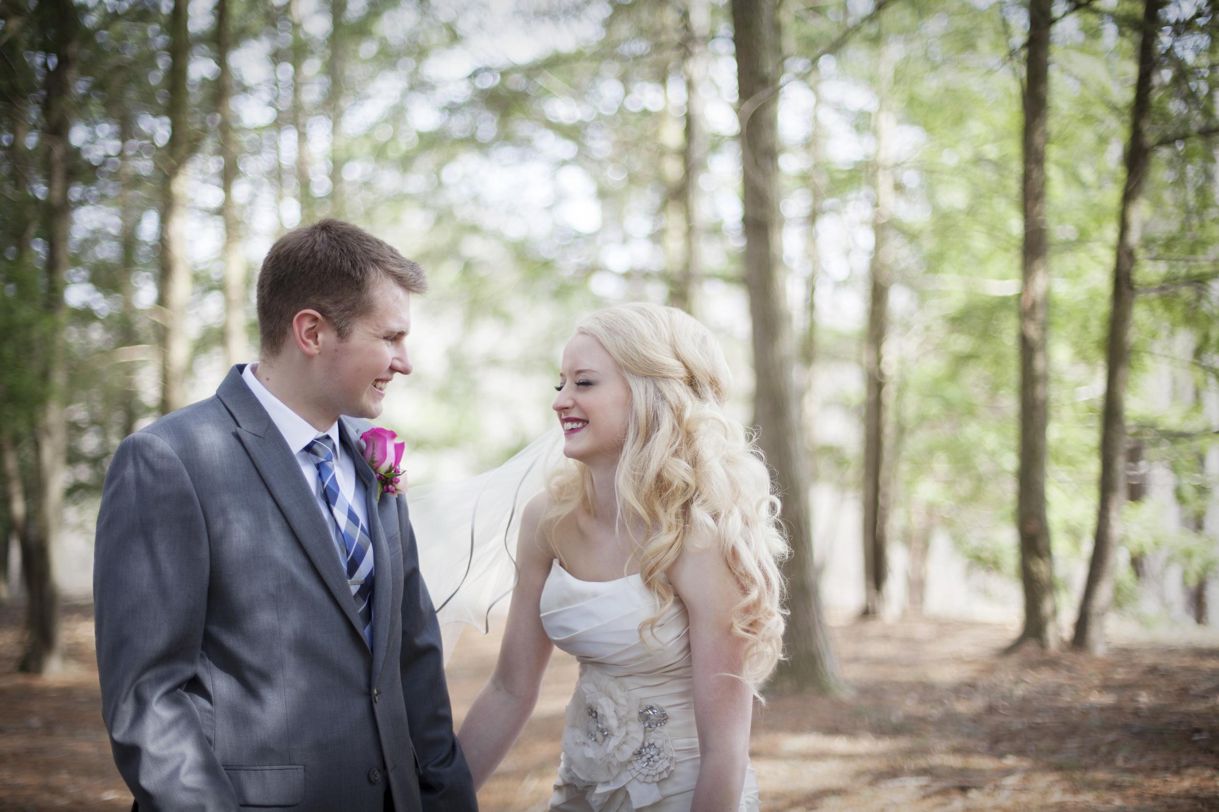 03_Fox_and_Hound_Photo_Wedding_Photography_4:12:14.jpg