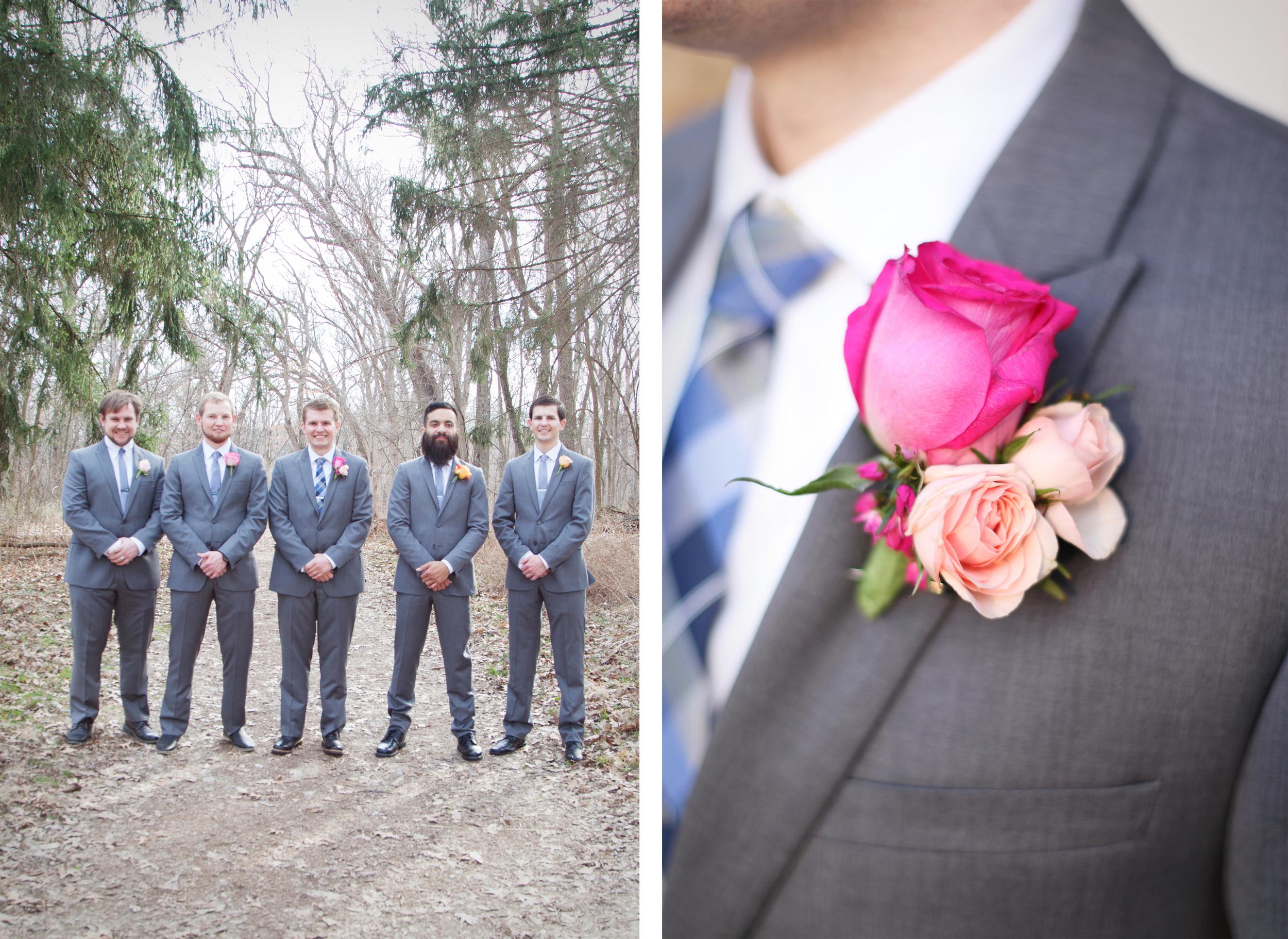 04_Fox_and_Hound_Photo_Wedding_Photography_.jpg