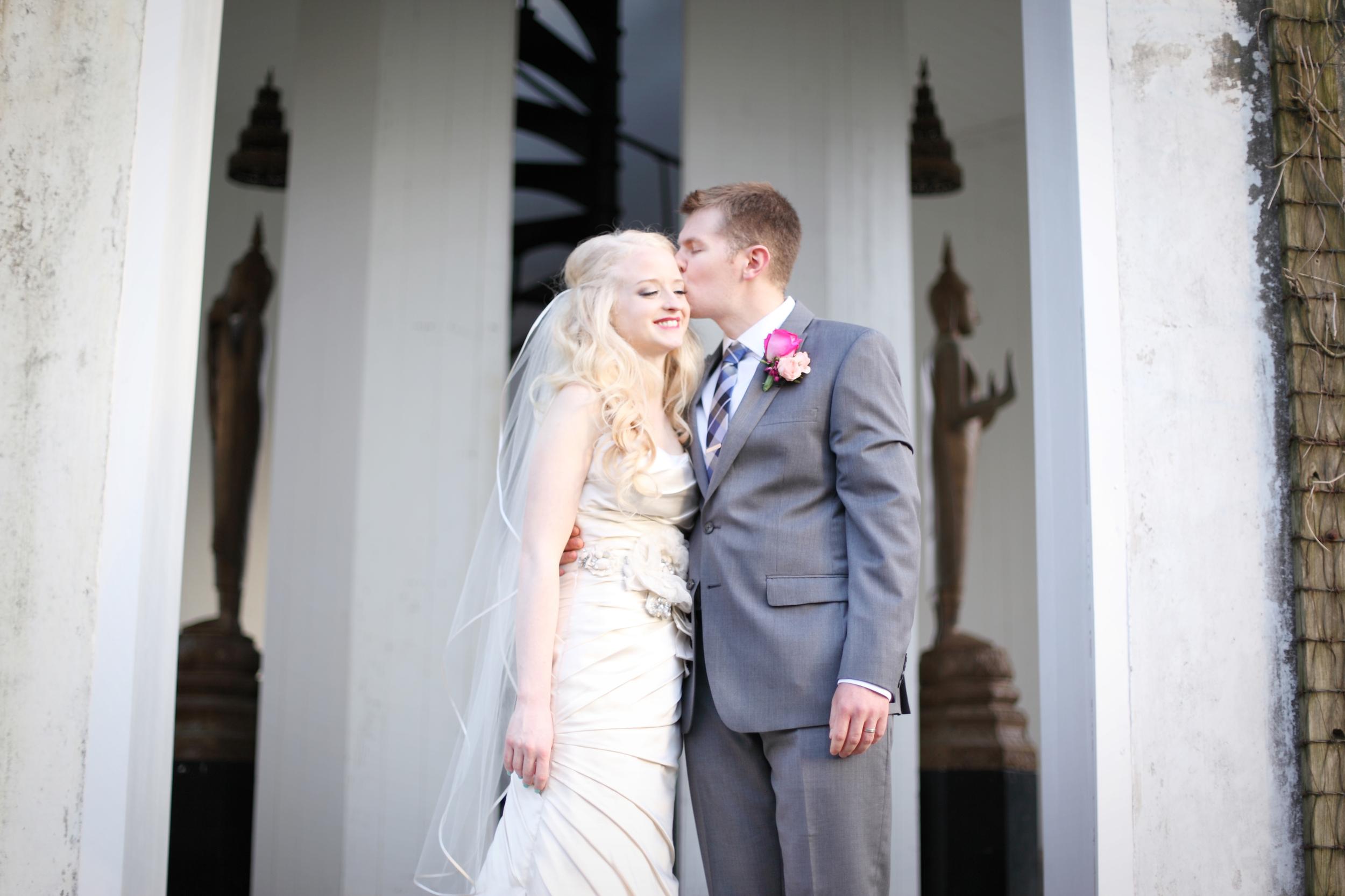 06_Fox_and_Hound_Photo_Wedding_Photography_4/12/14