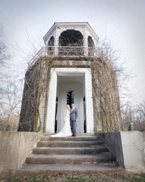 08_Fox_and_Hound_Photo_Wedding_Photography_4:12:14.jpg