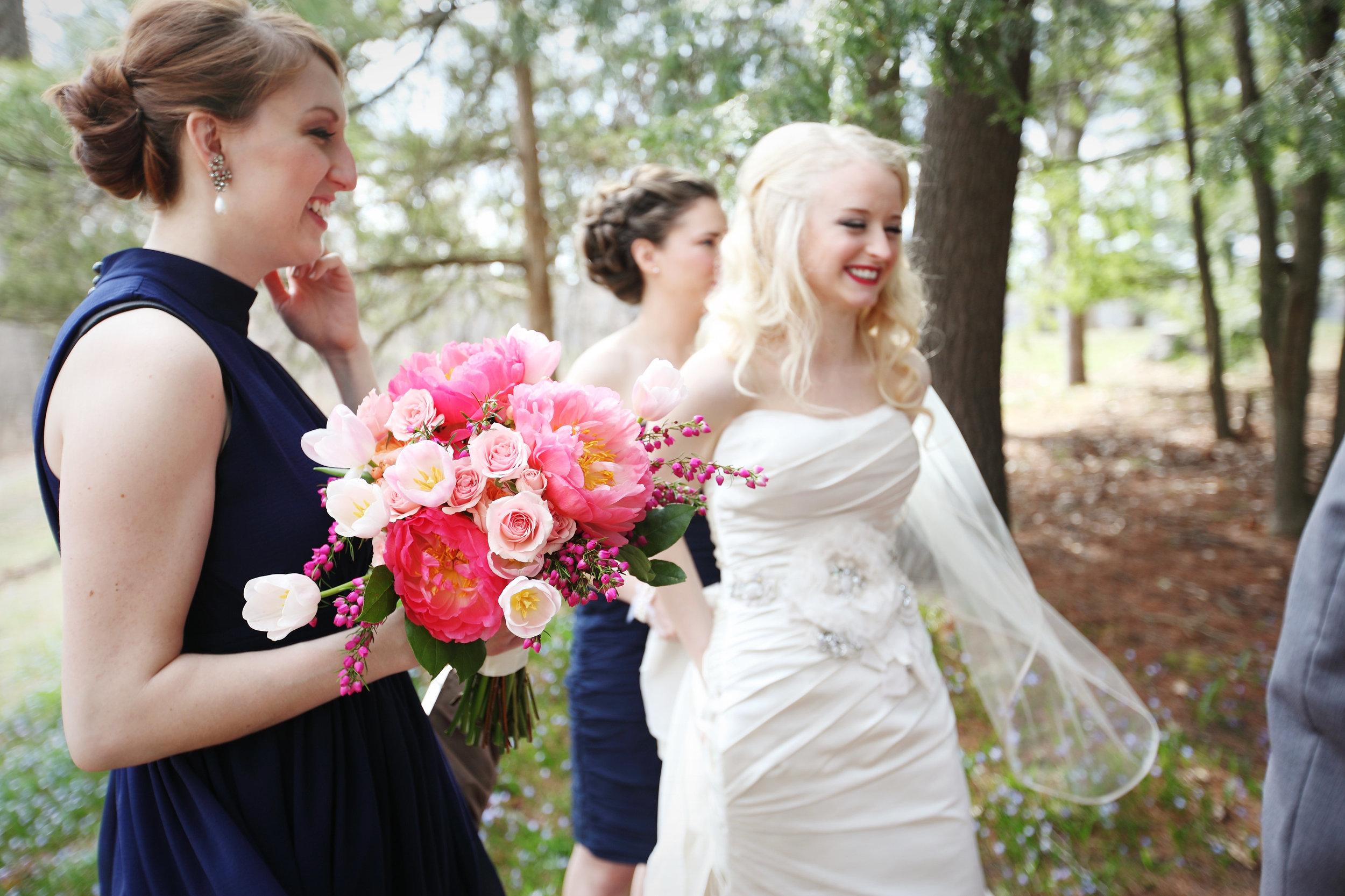 flowers_bride.jpg