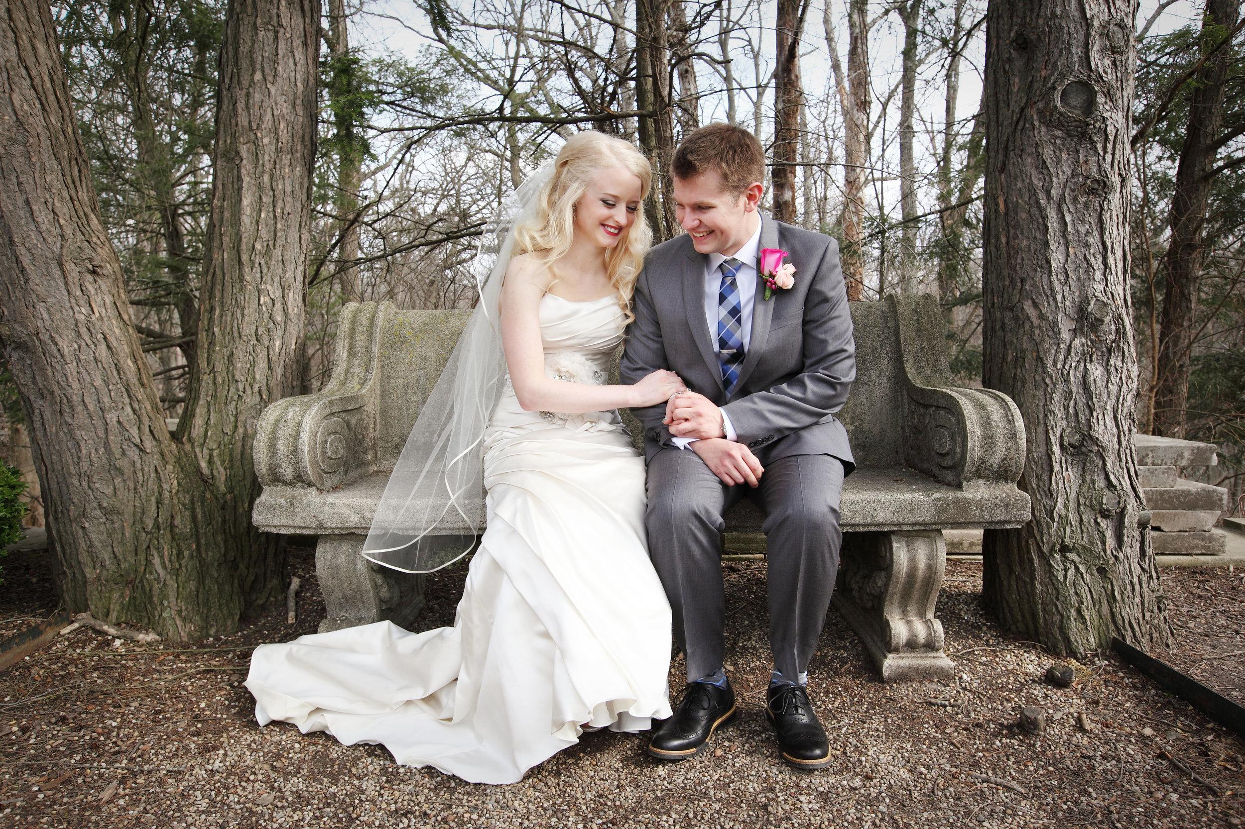 bride_groom_wedding.jpg