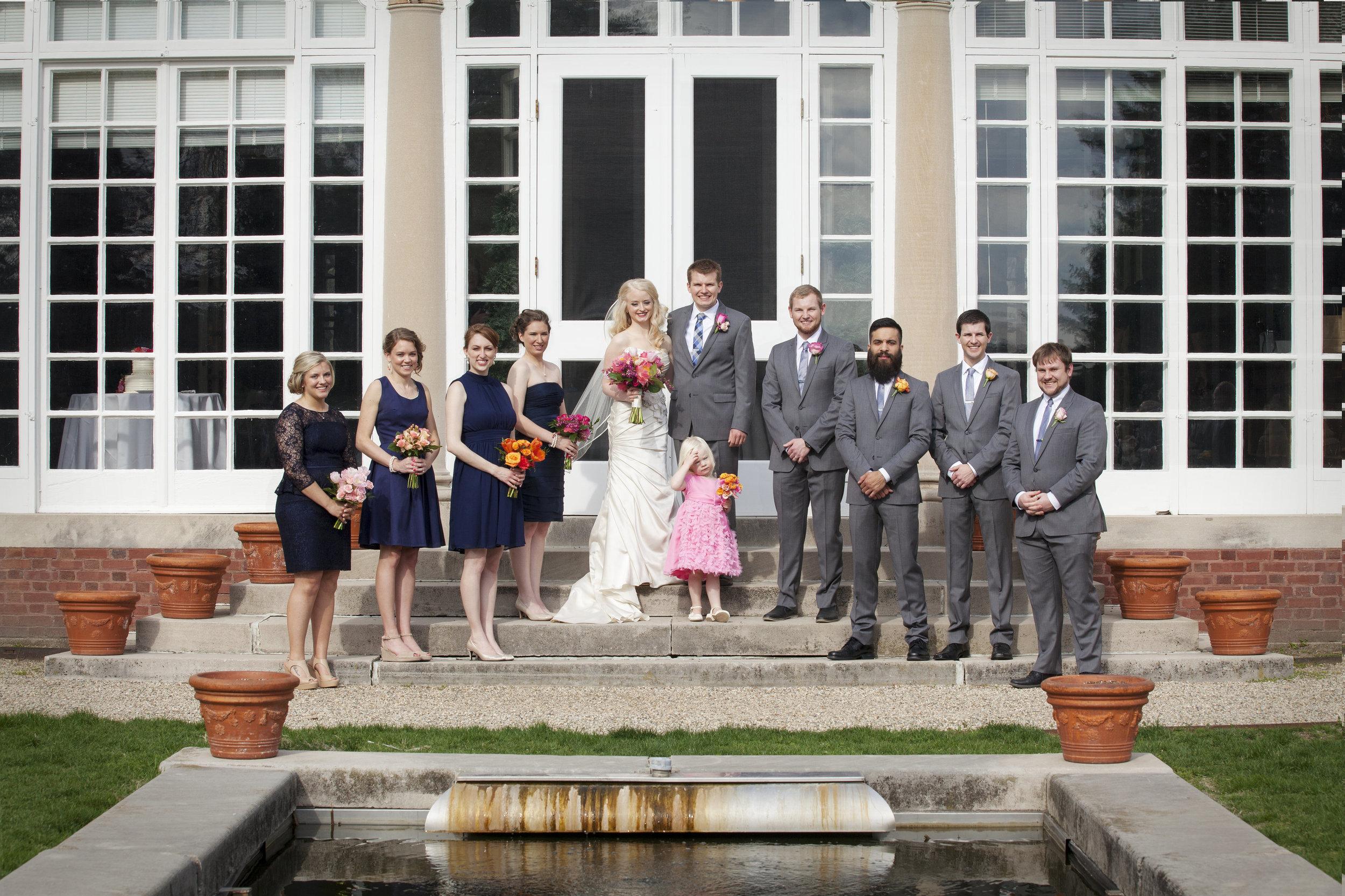 bridal_party.jpg