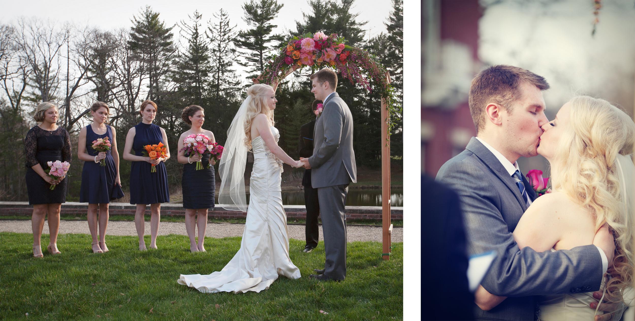 wedding_ceremony_kiss.jpg