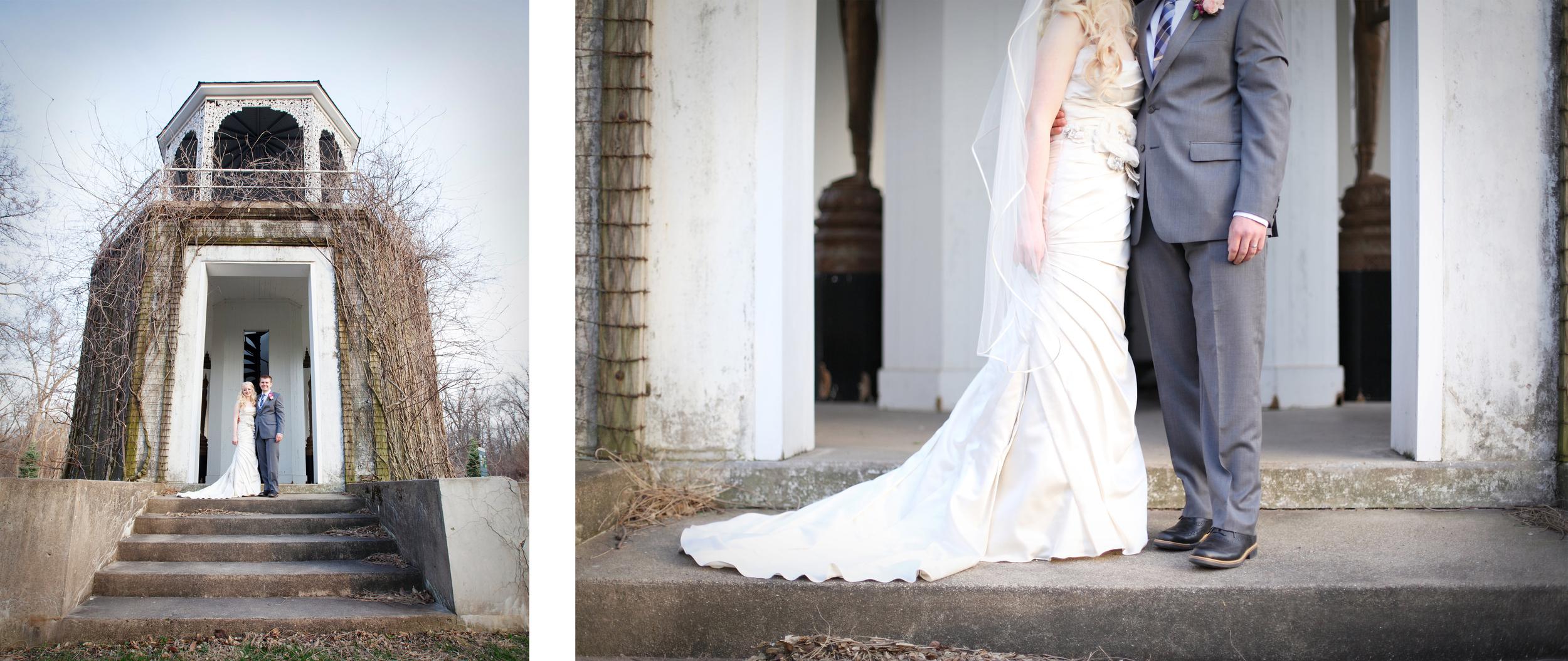 bride_groom_wedding_tower.jpg