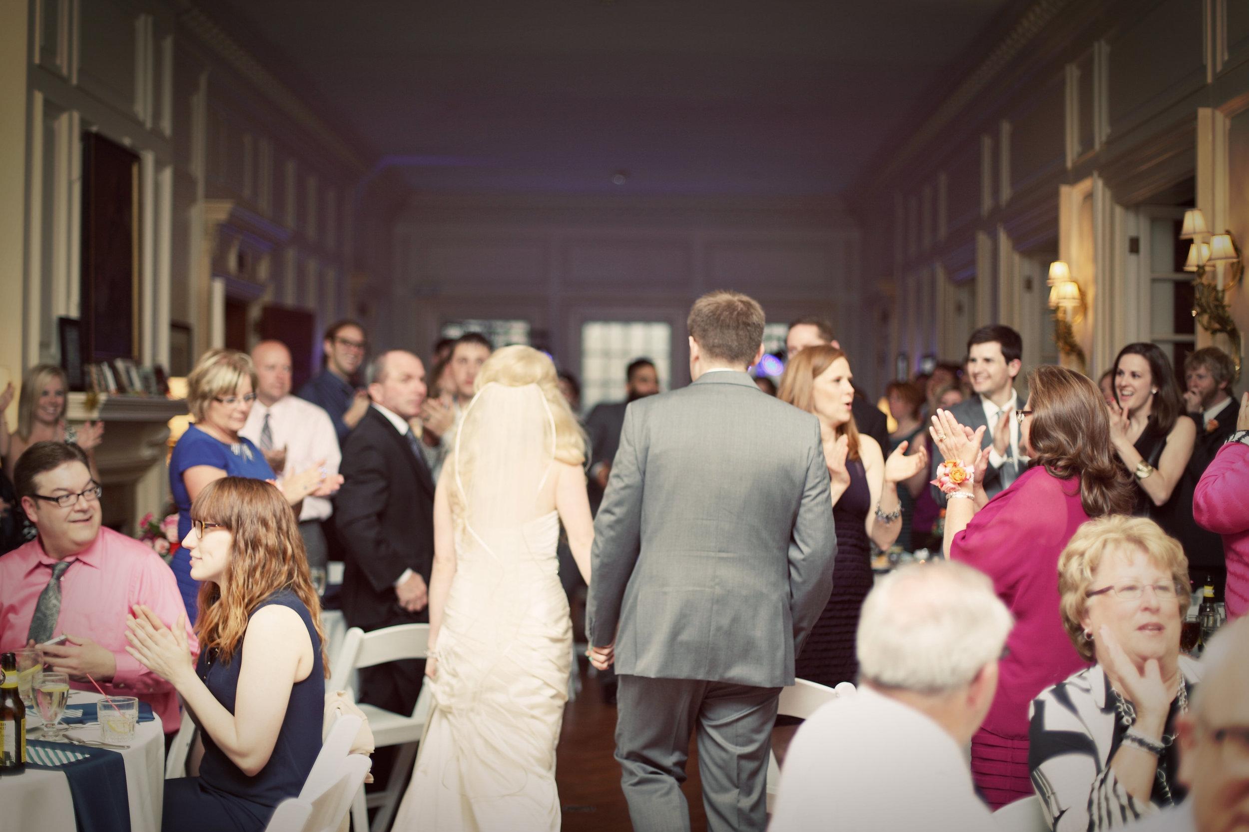 wedding_reception.jpg
